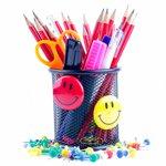 Kid Arts & Crafts